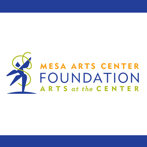 membership become a member Mesa Arts Center Image