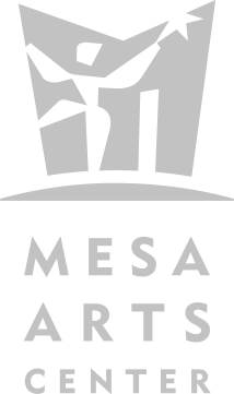 sponsorship Mesa Arts Center docent Image