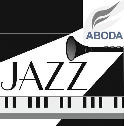 2019 ABODA All-State Jazz Band Concert - Mesa, Arizona - Phoenix