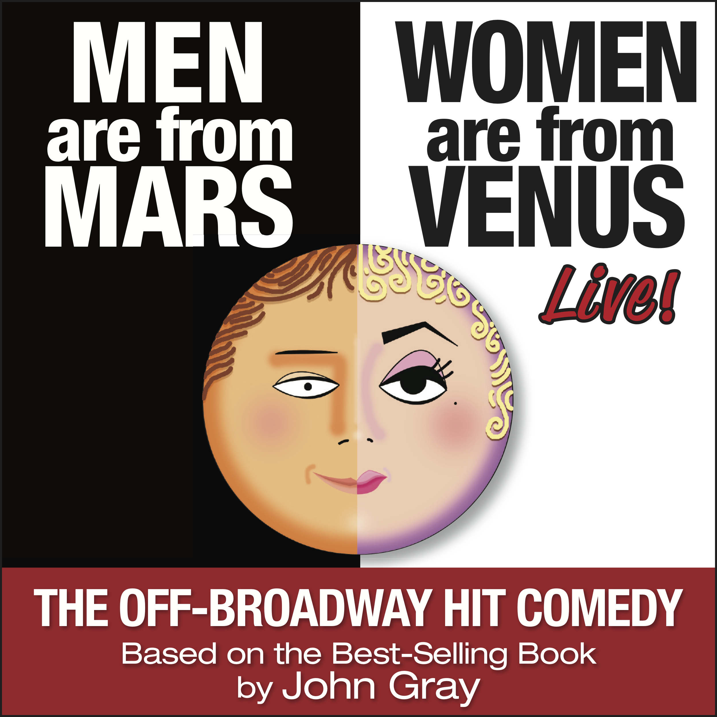 images from mars women are from venus men are from - photo #14